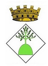 Ajuntament <span>de Benifallet</span>